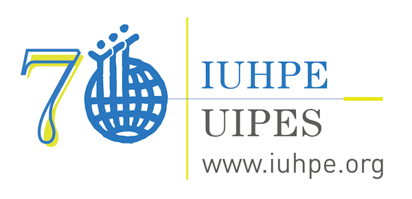11th IUHPE European Conference