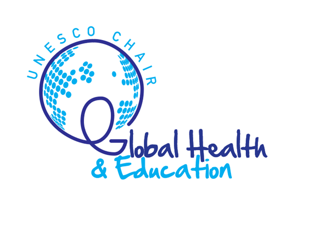 UNESCO Chair Global Health and Education